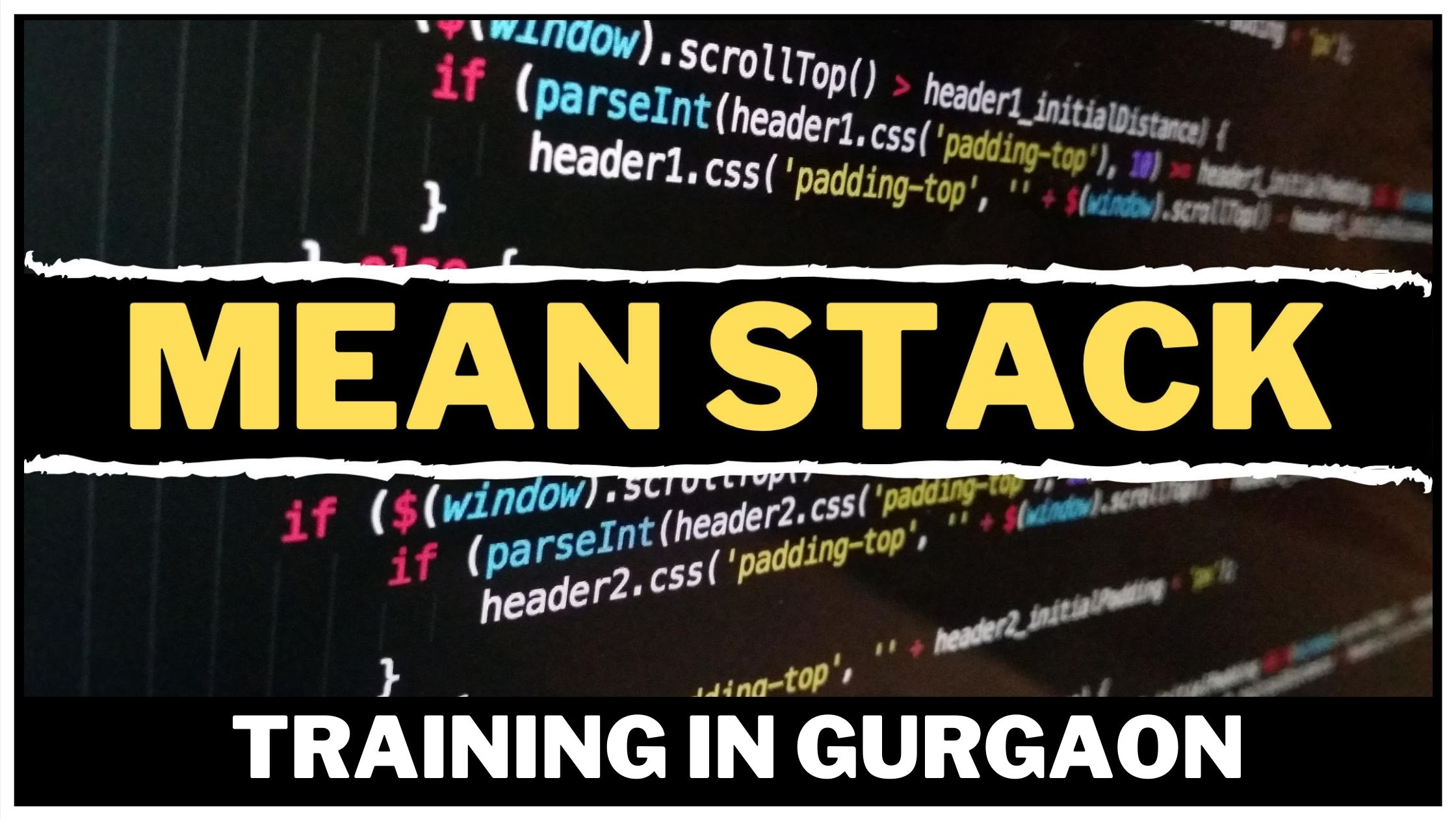 mean stack training_in_gurgaon-background.jpeg