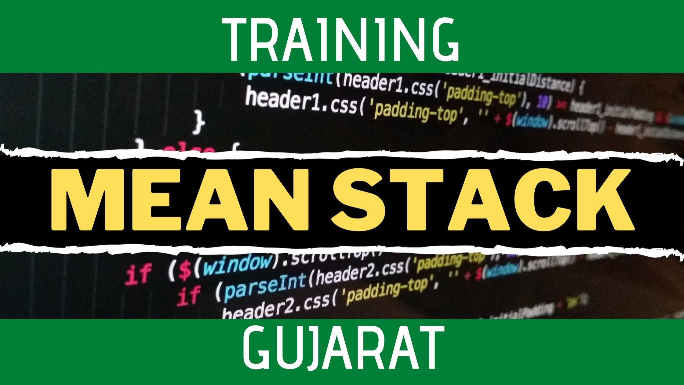 mean_stack_in_gujarat -background.jpeg