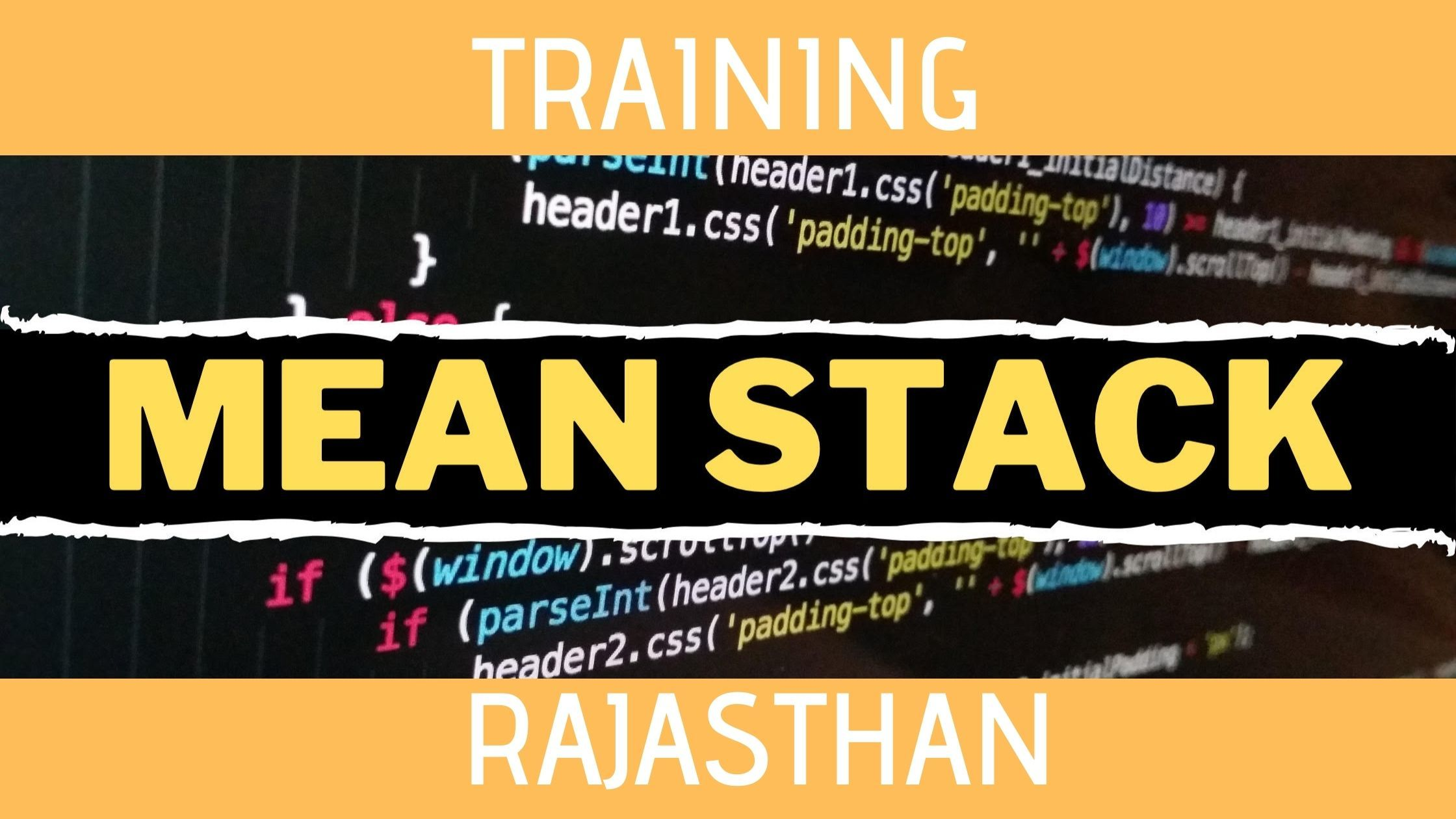 mean_stack_training_in_rajasthan-background.jpeg