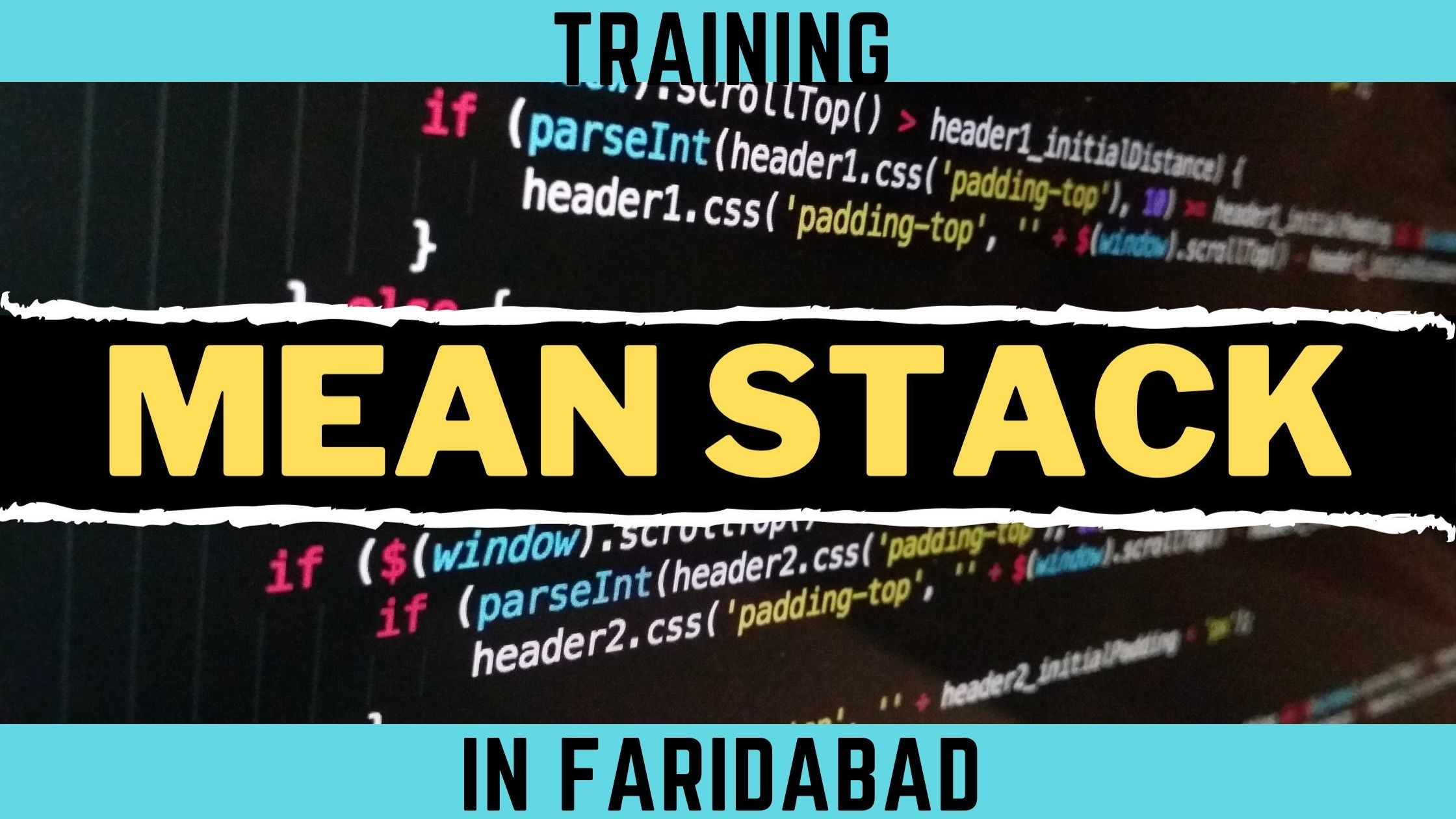 mean_stack_training_in_faridabad-background.jpeg