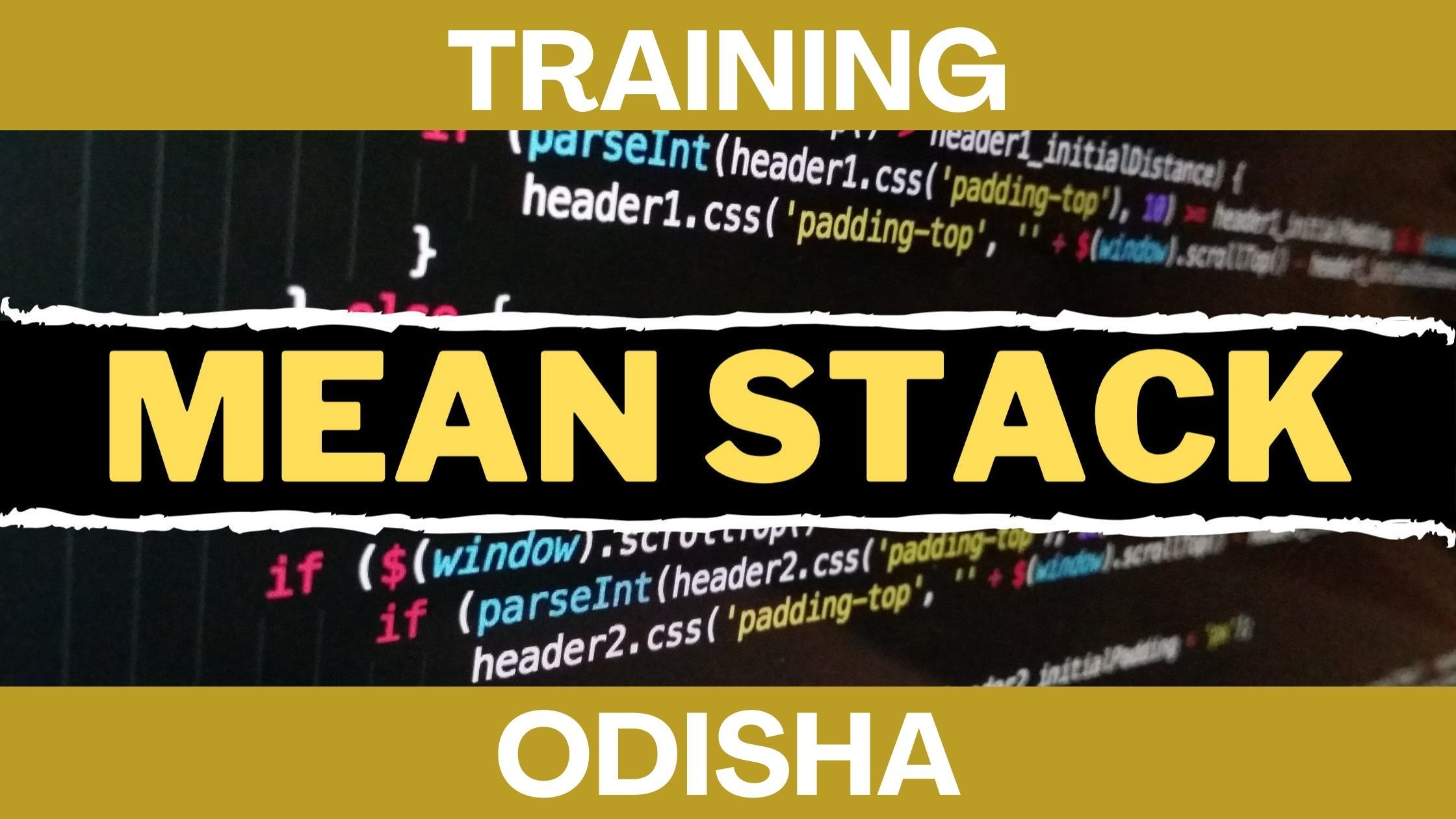 mean_stack_training_in_odisha-background.jpeg