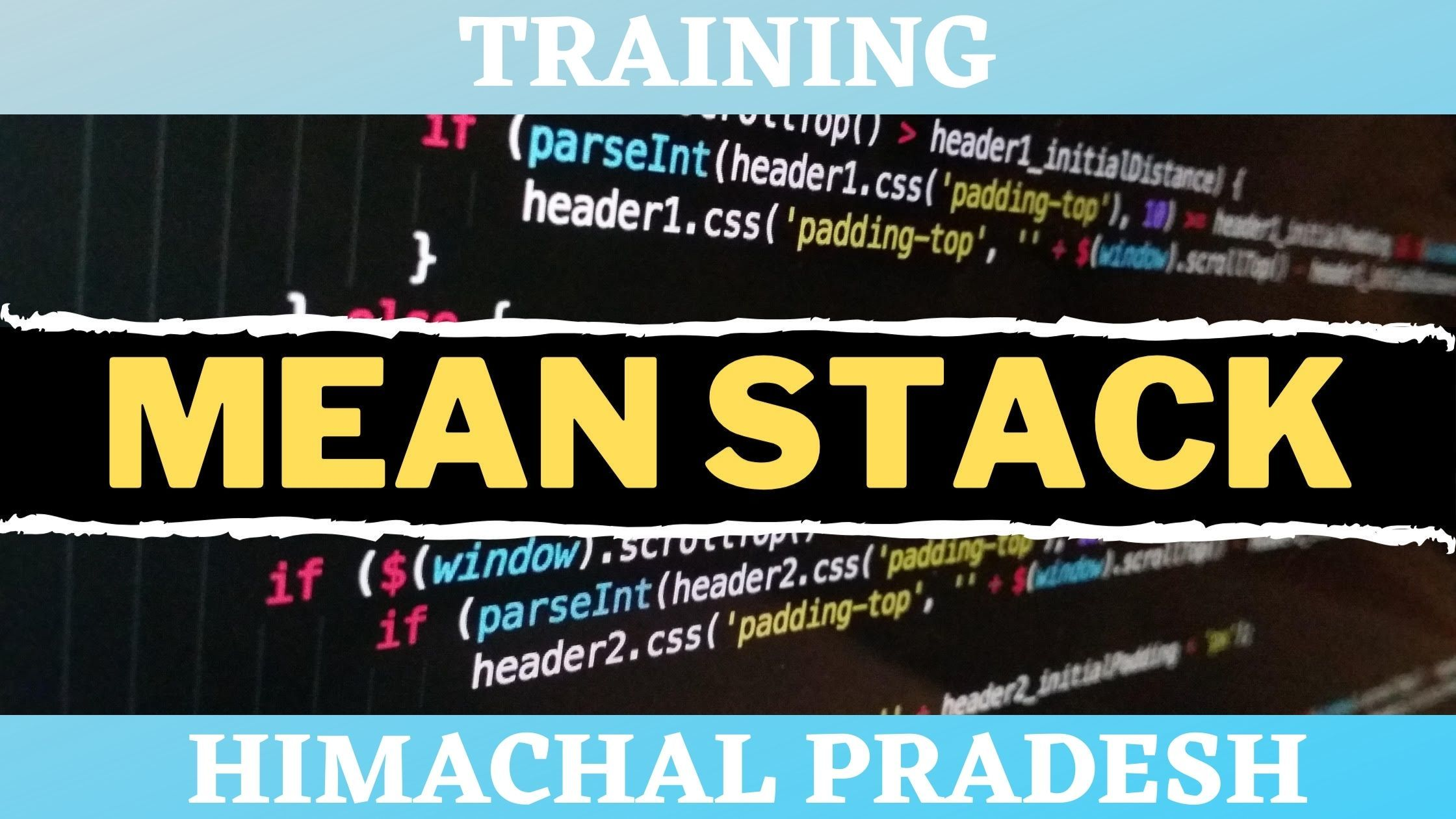 mean_stack_training_in_himachal_pradesh -background.jpeg