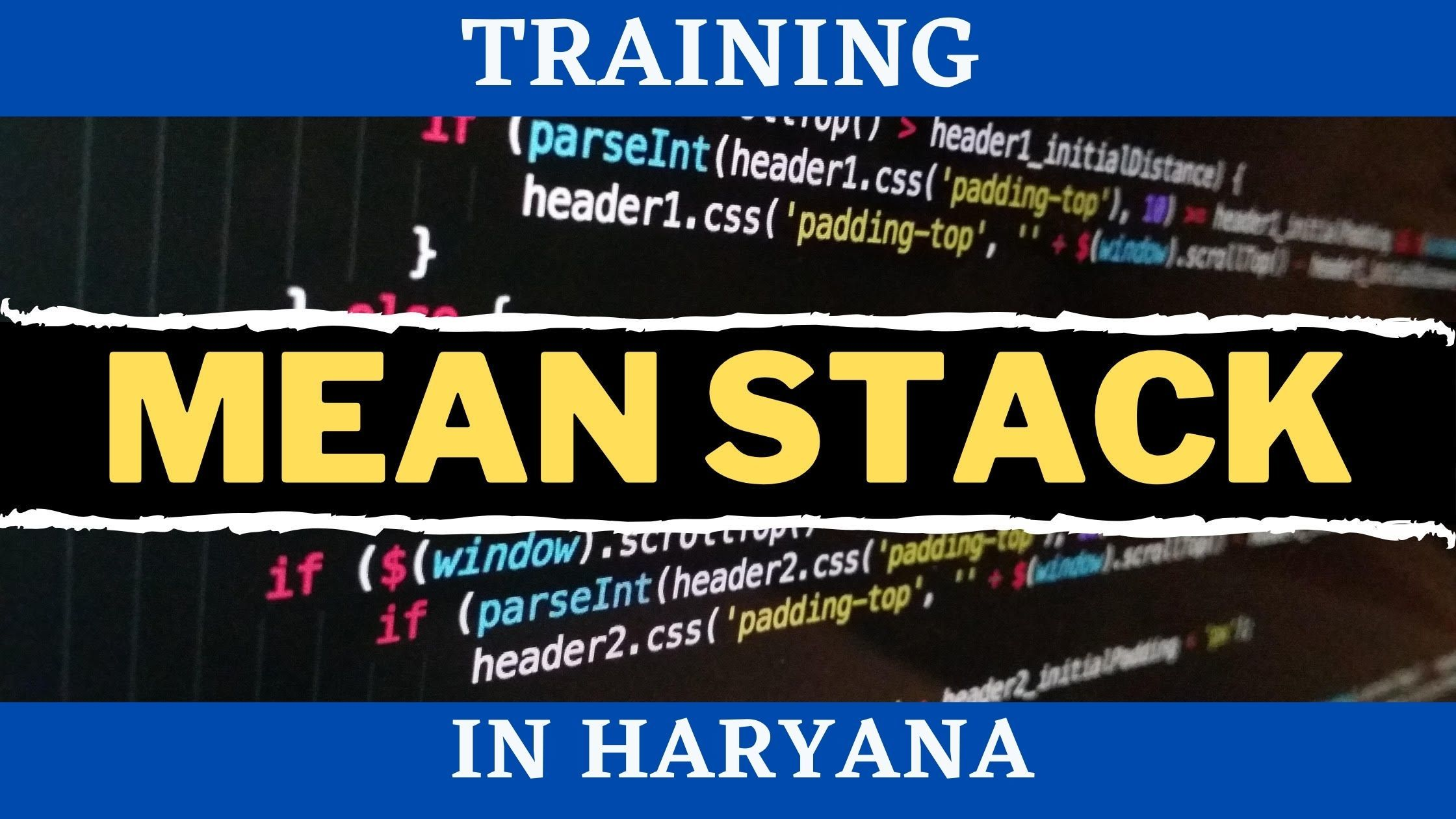 mean_stack_training_in_haryana-background.jpeg