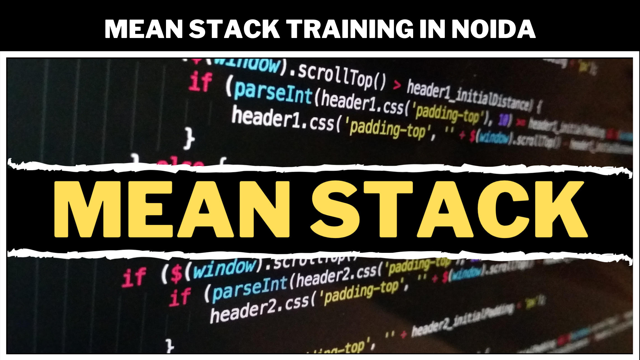 mean_stack_training_in_noida-background.jpeg