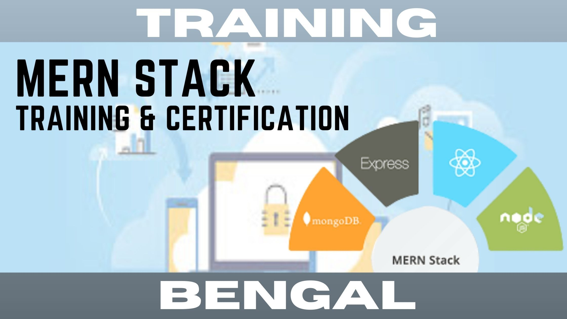 mern_stack_training_in_bengal-background.jpeg
