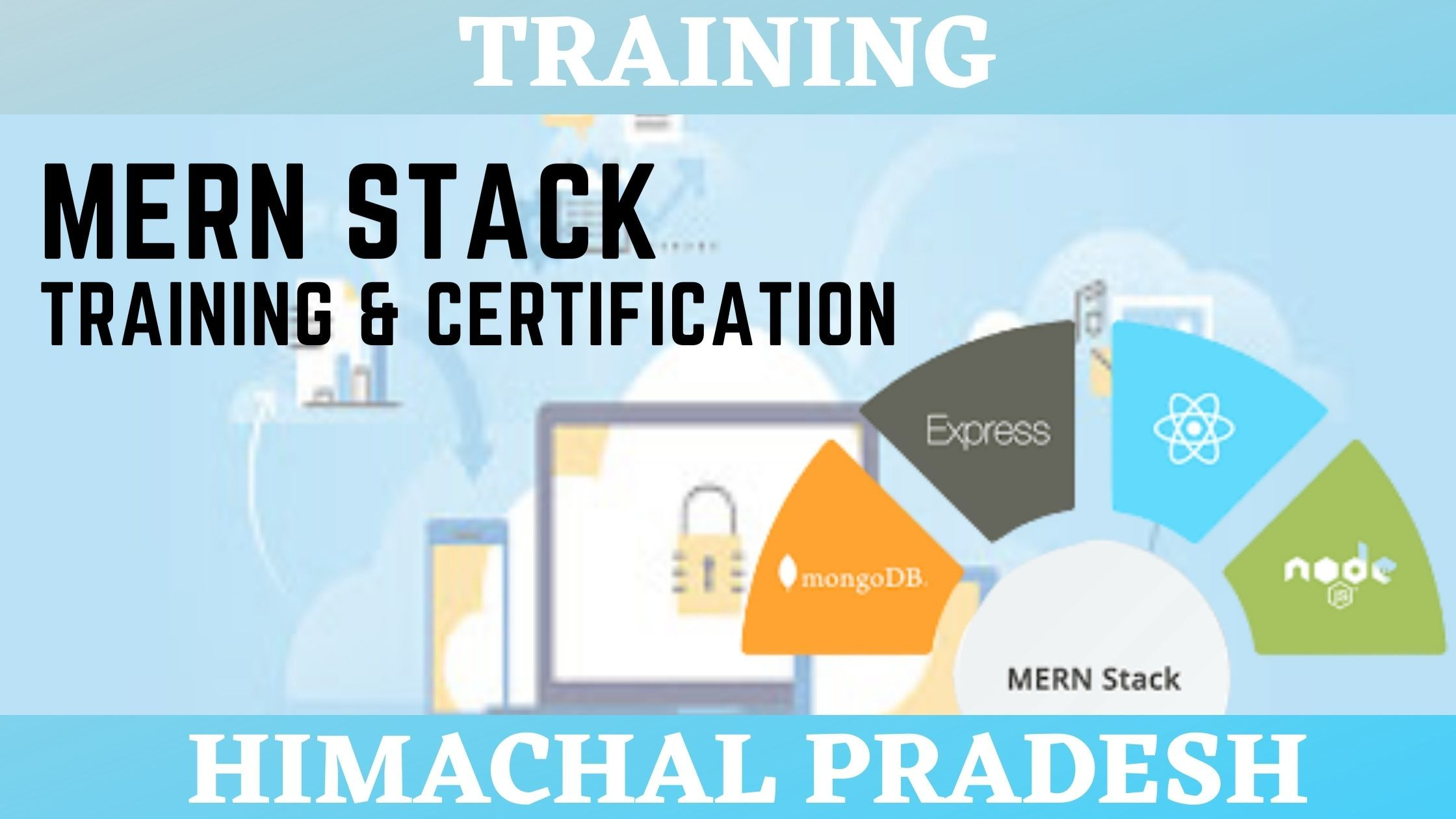 mern_stack_training_in_himachal_pradesh -background.jpeg