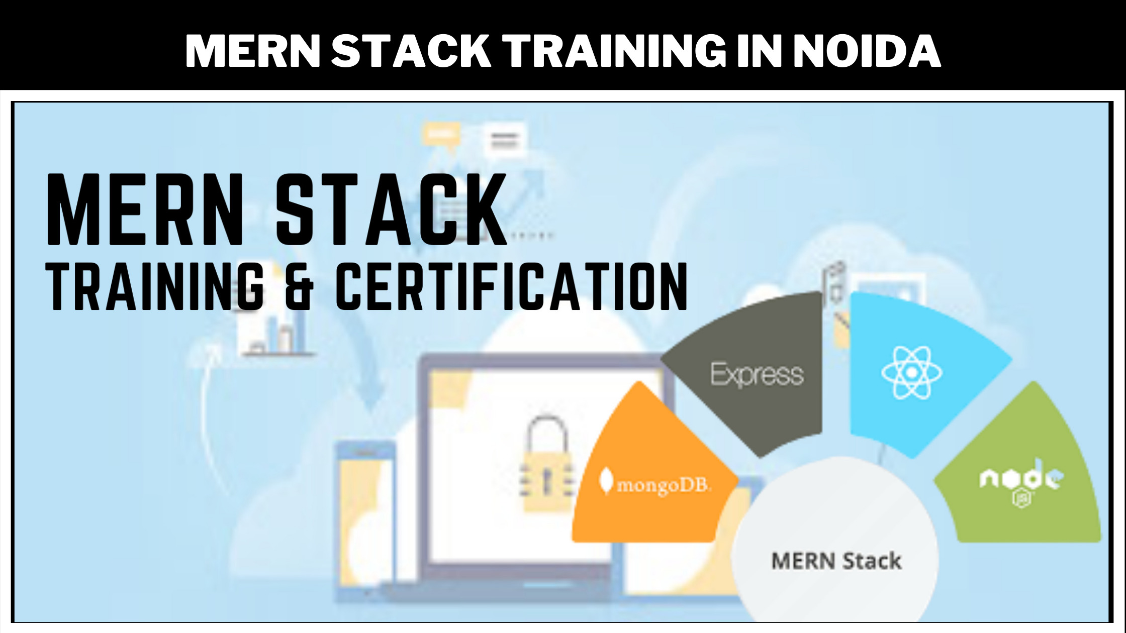 mern_stack_training_in_noida-background.jpeg