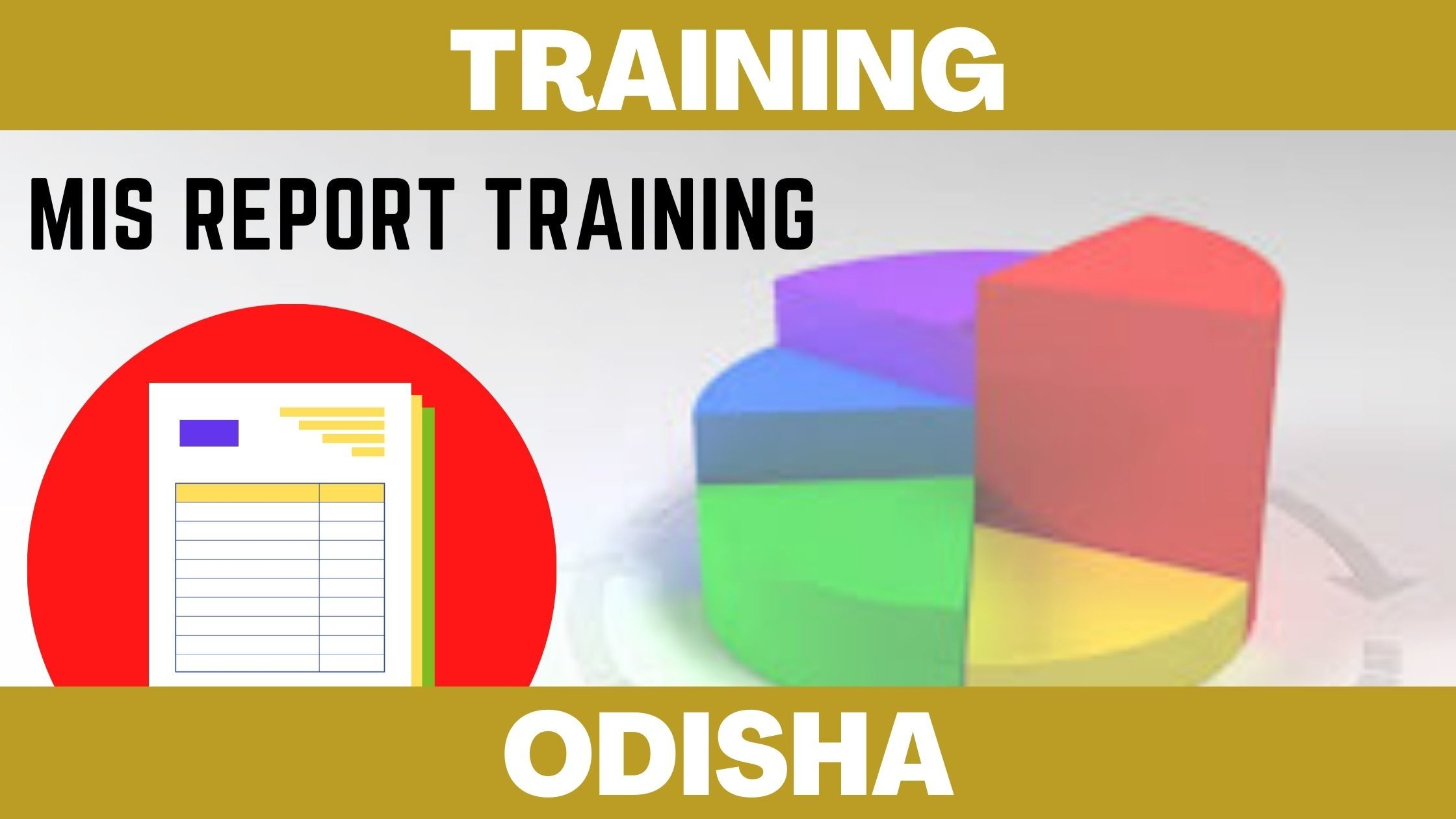 mis report training_in_odisha-background.jpeg