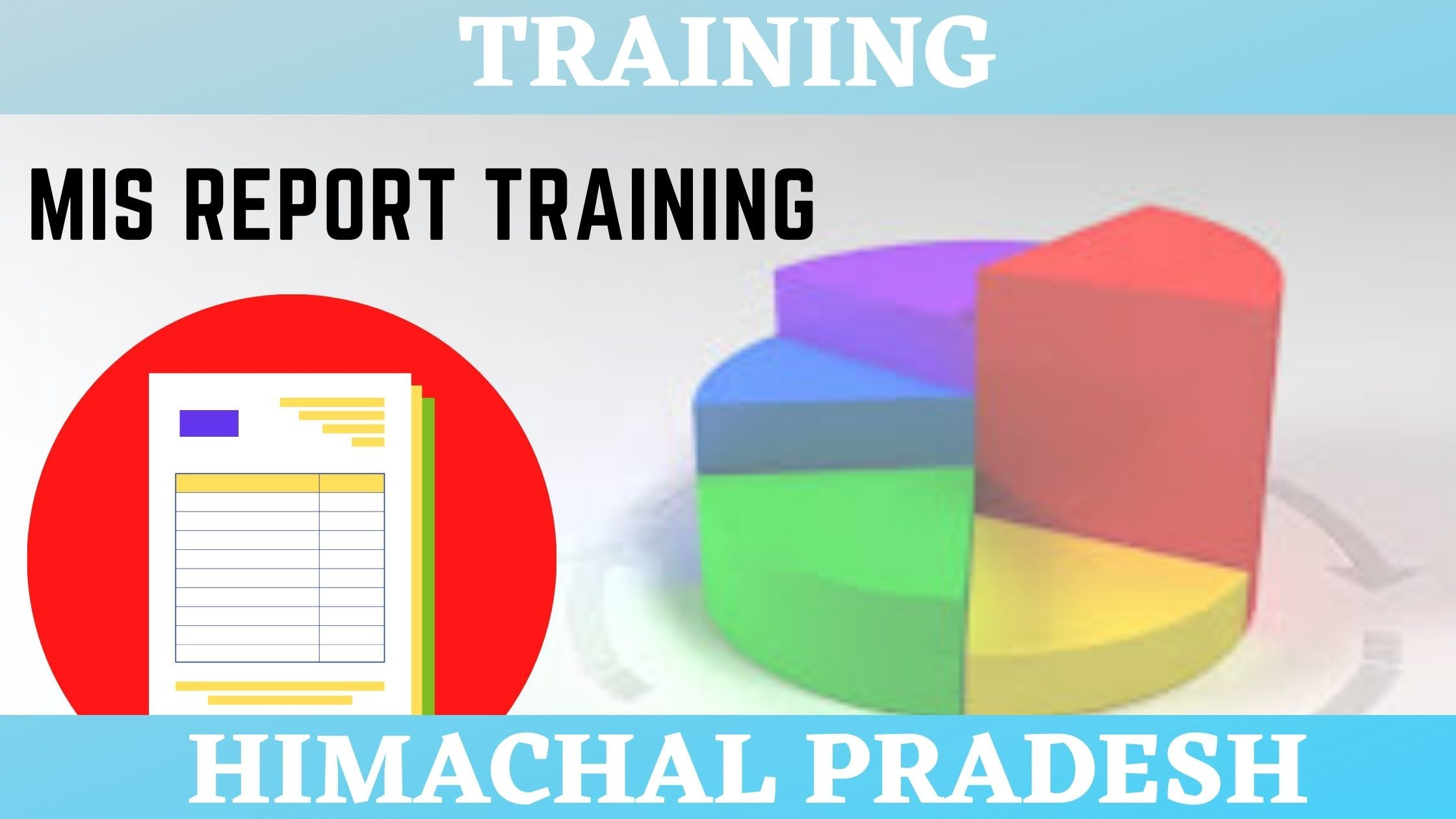 mis_report_training_in_himachal_pradesh -background.jpeg