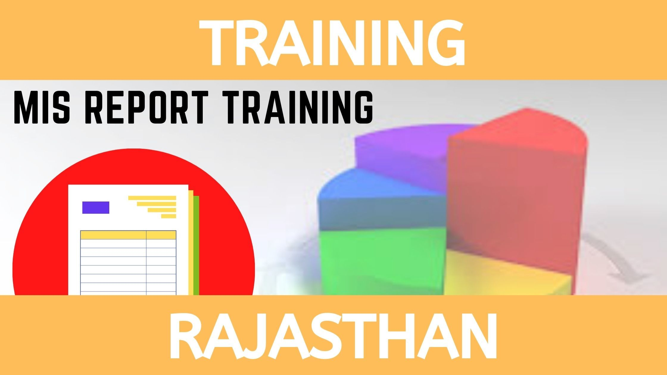 mis_report_training_in_rajasthan-background.jpeg