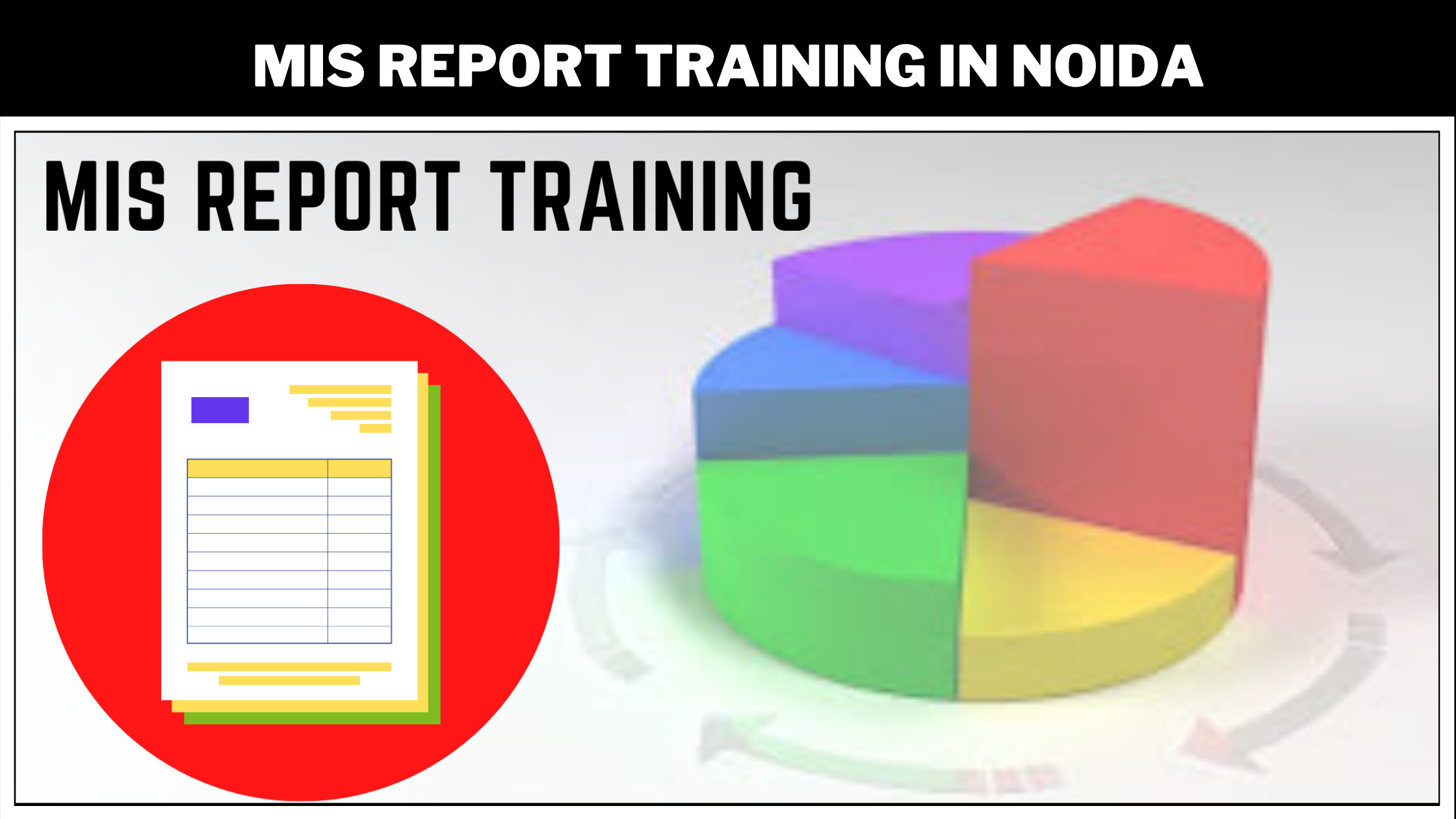 mis_report_training_in_noida-background.jpeg