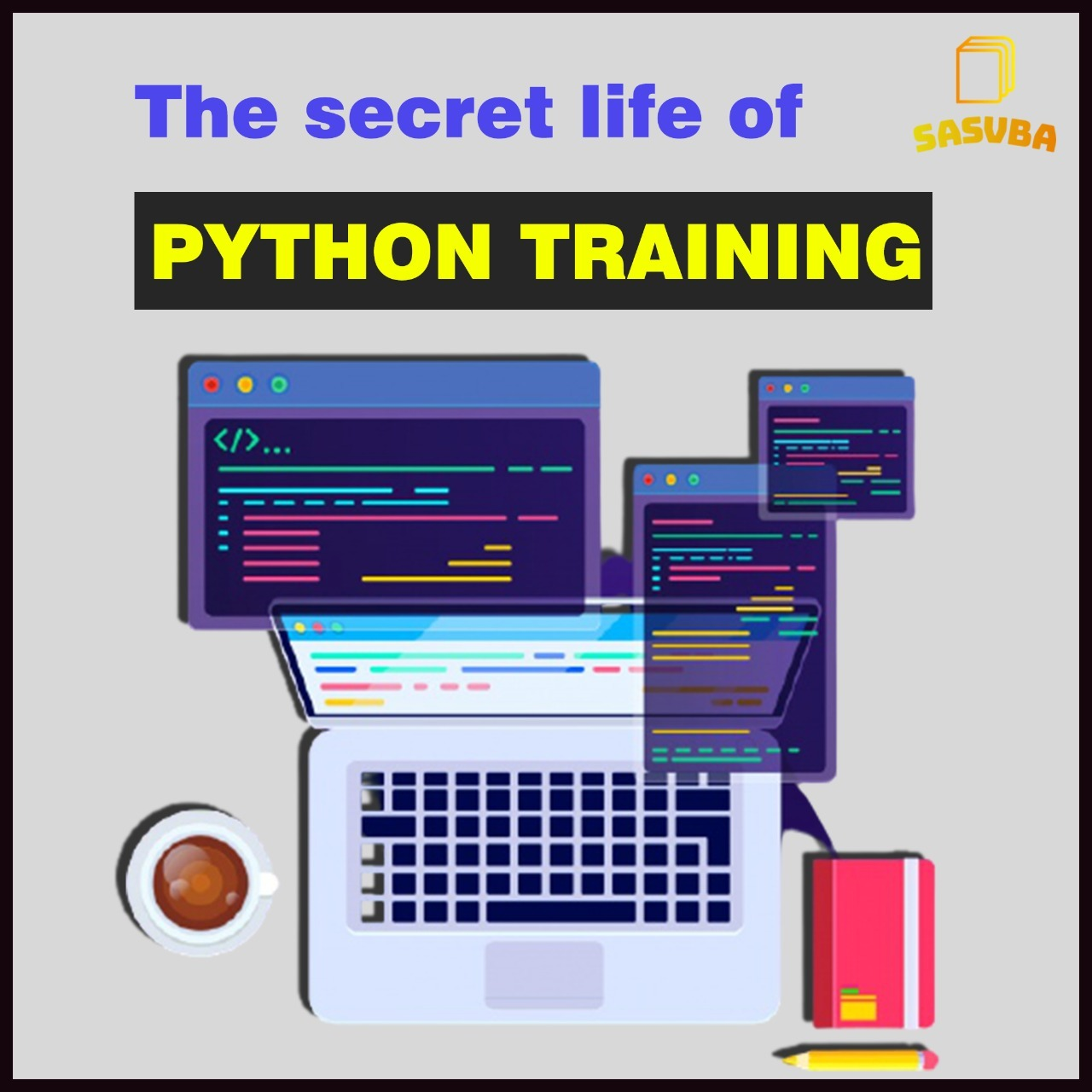 python training-background.jpeg