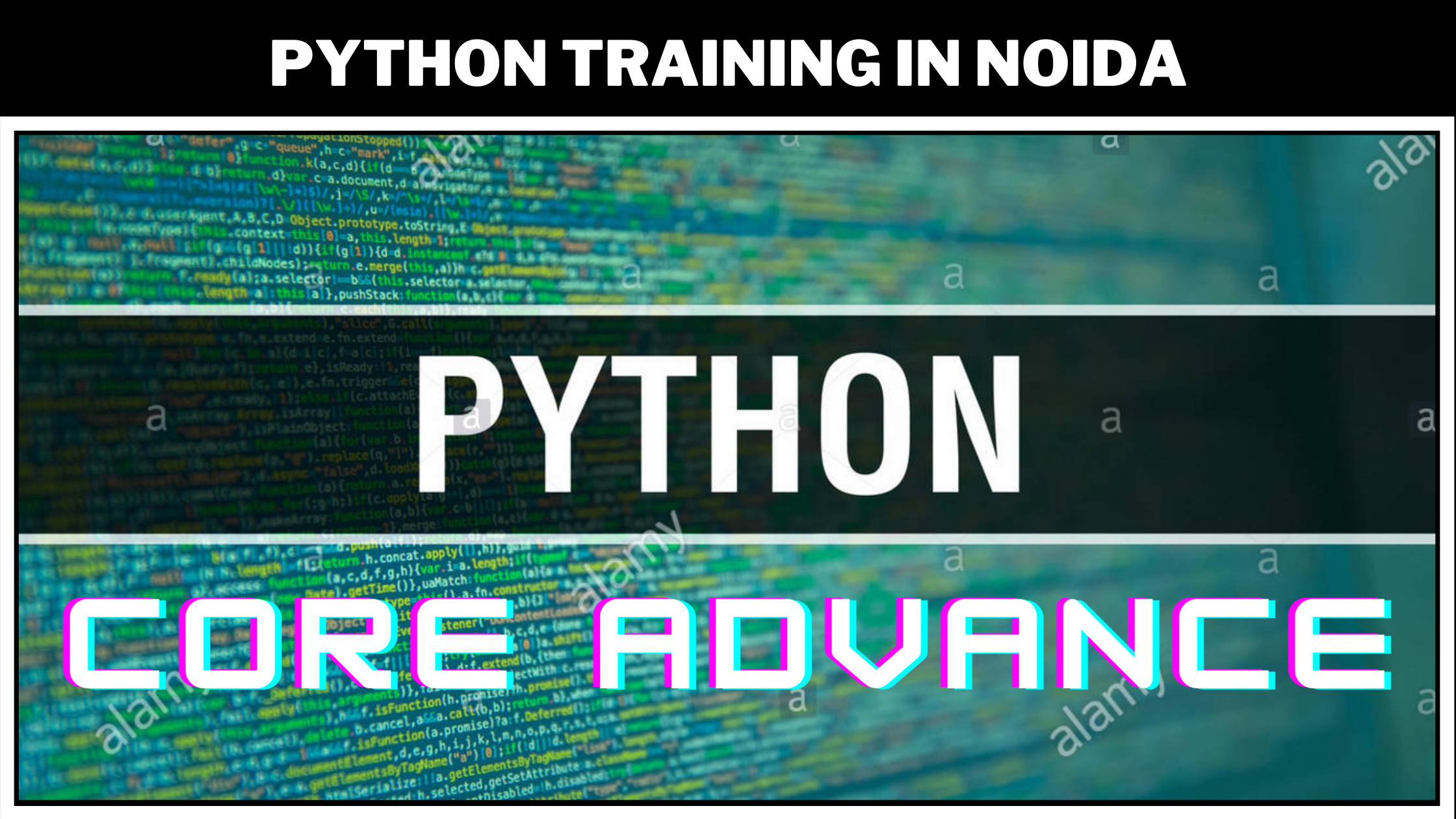 python_training_in_noida-background.jpeg