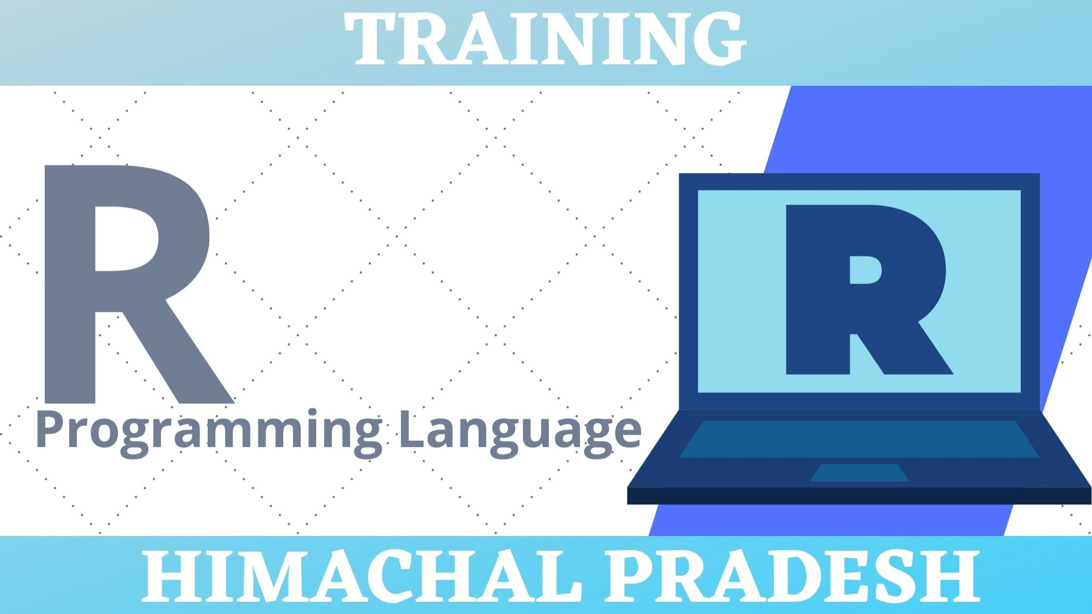 r_programming_in_himachal_pradesh-background.jpeg