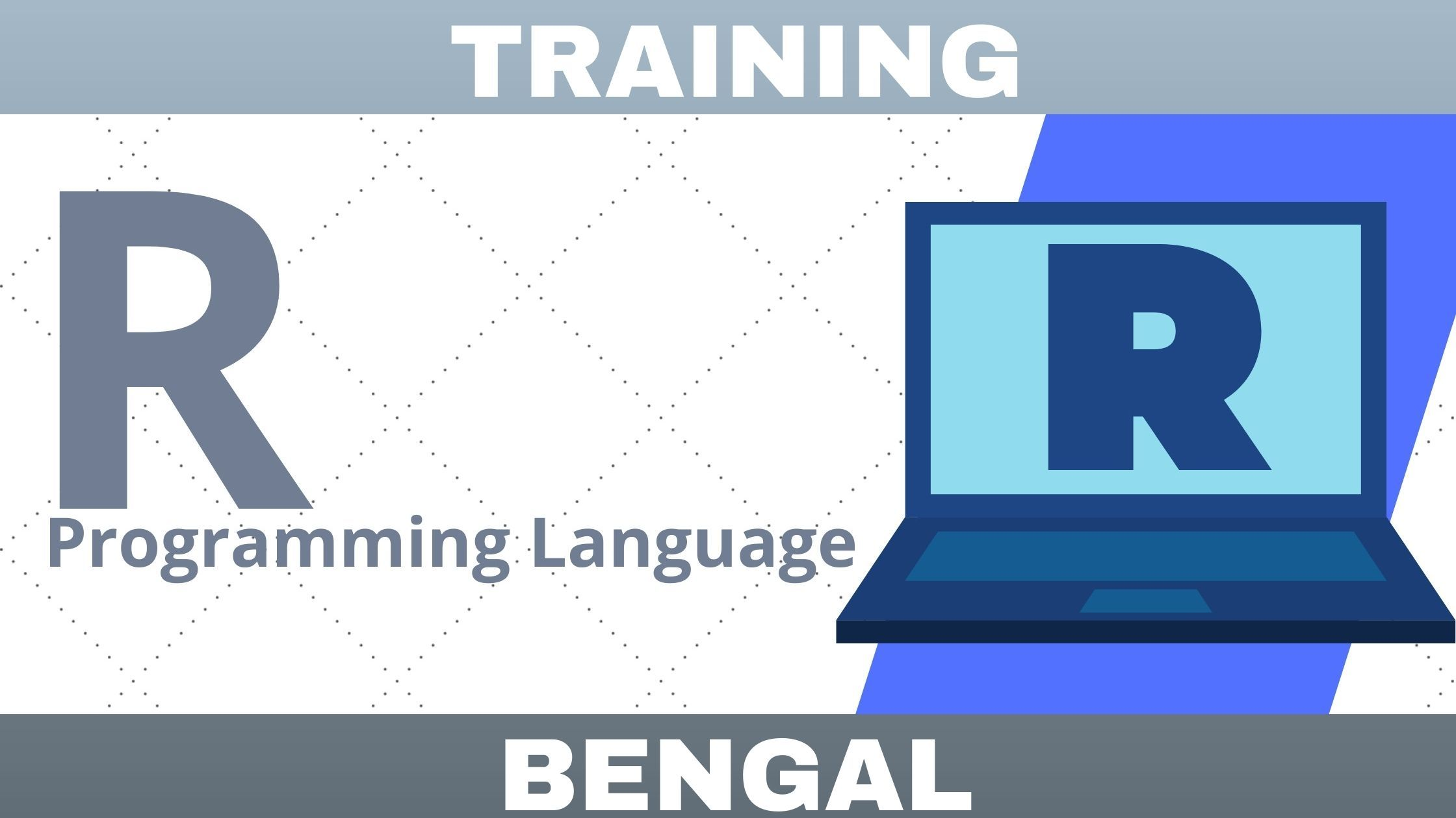 _r_programming_in_bengal-background.jpeg