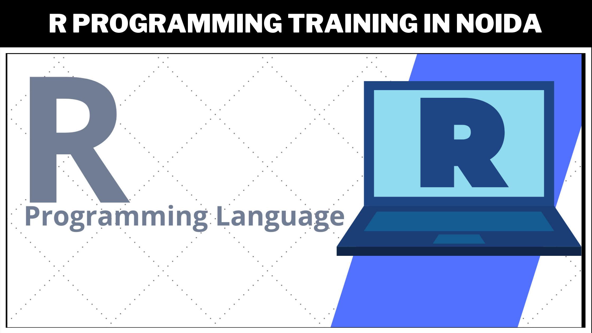 r_programming_training_in_noida-background.jpeg