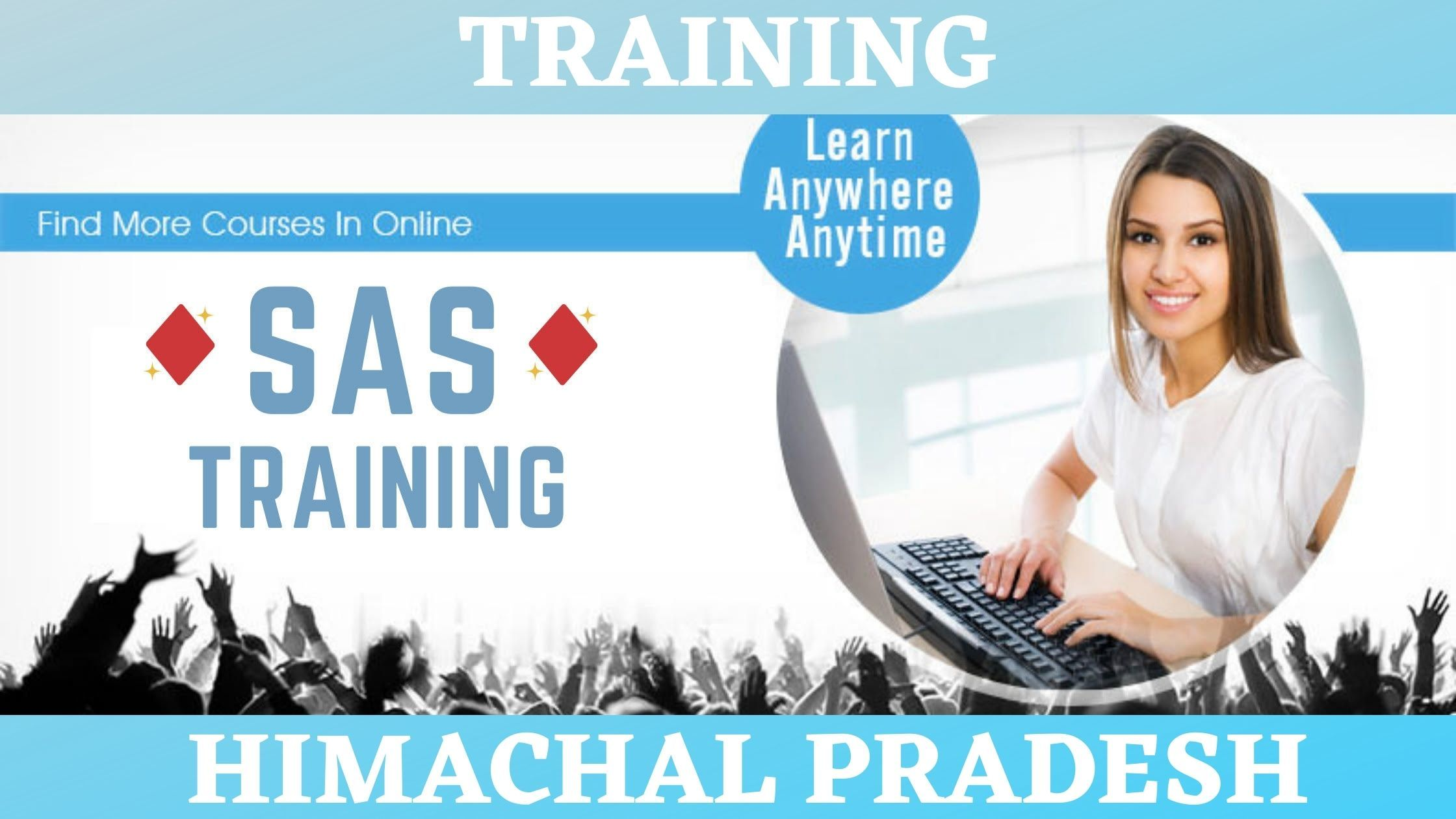 sas_training_in_himachal_pradesh -background.jpeg