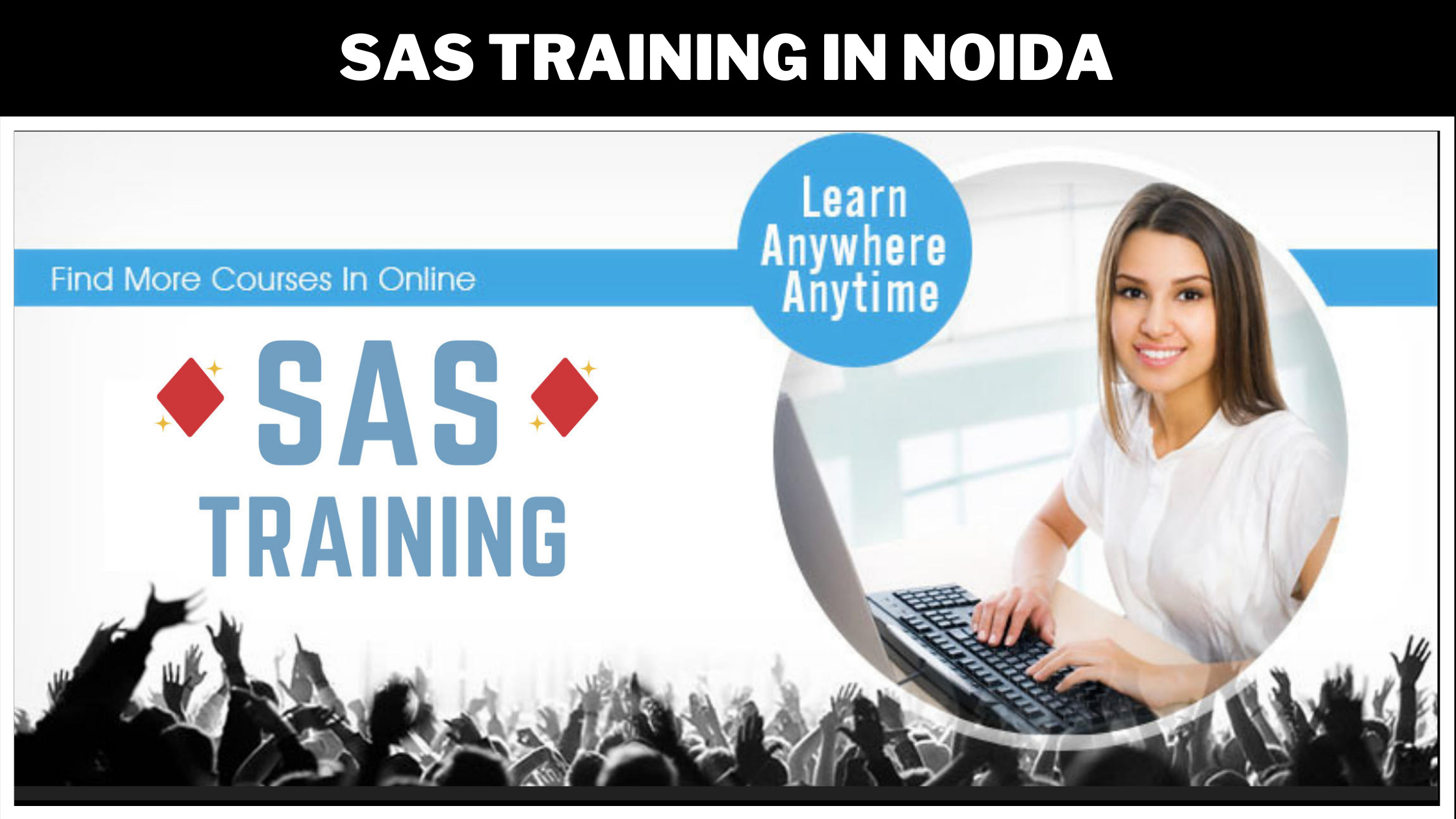 sas_training_in_noida-background.jpeg