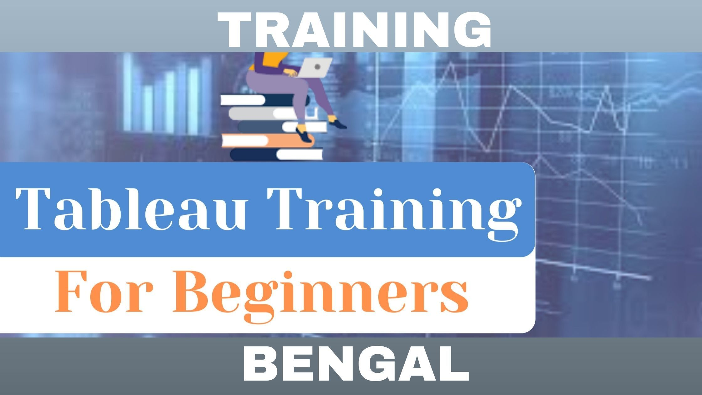 tableau_in_bengal-background.jpeg