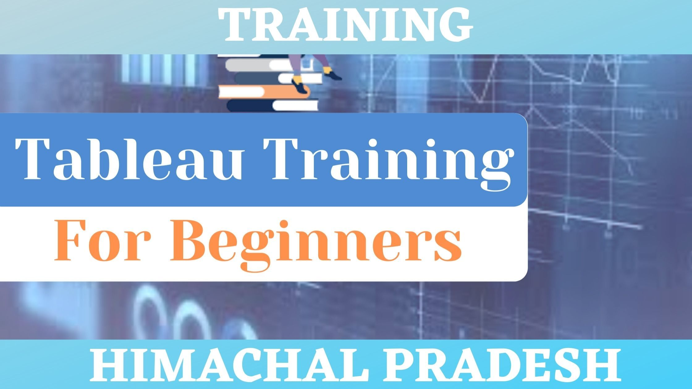 tableau training_in_himachal_pradesh -background.jpeg