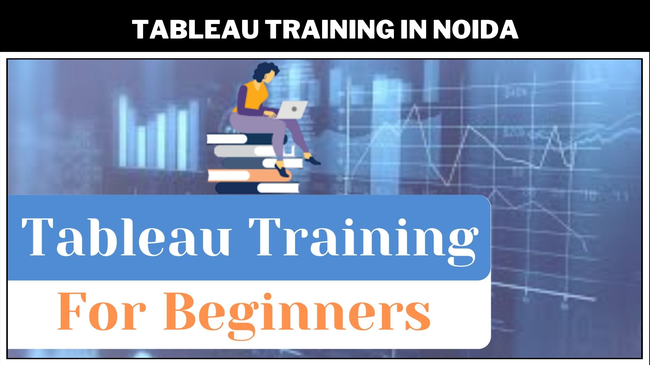 tableau training_in_noida-background.jpeg