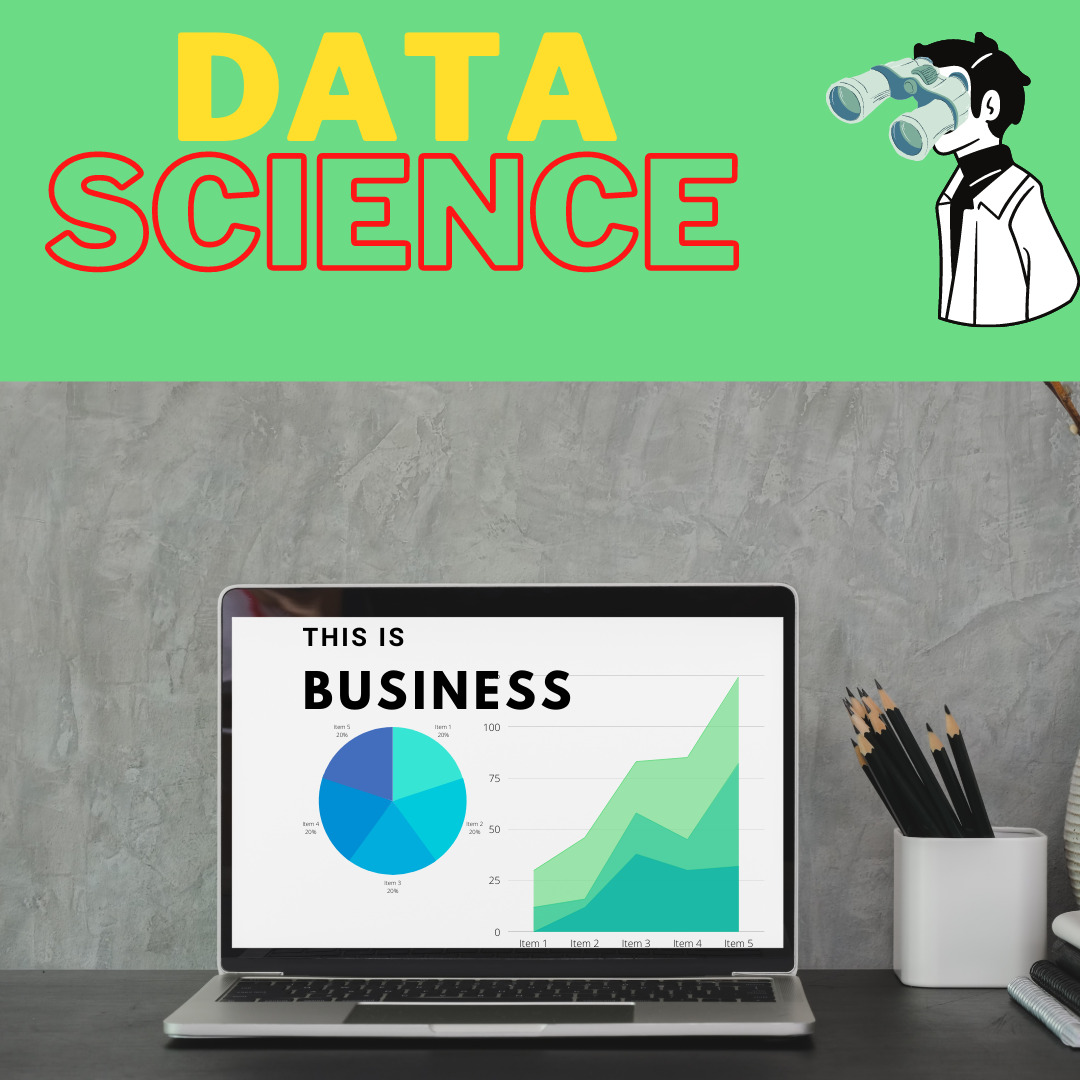 how data science change the world-background.jpeg