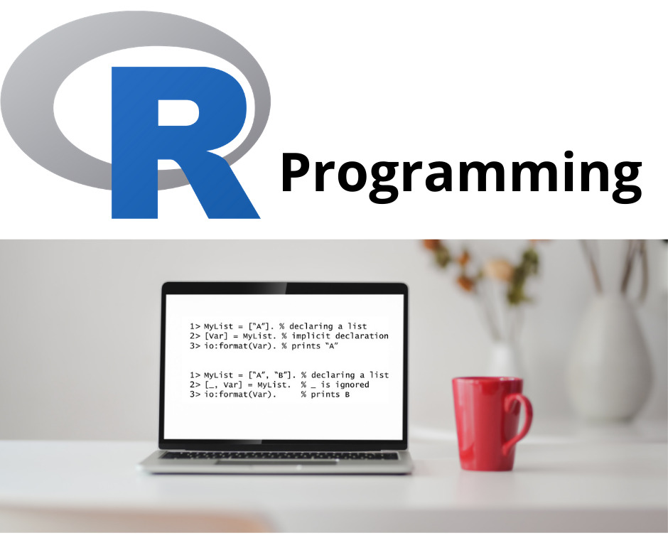 Importance of R Progamming-background.jpeg
