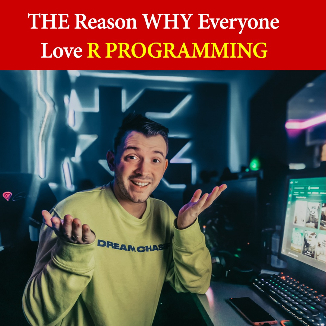 The Reason Why Everyone Love R Programming-background.jpeg