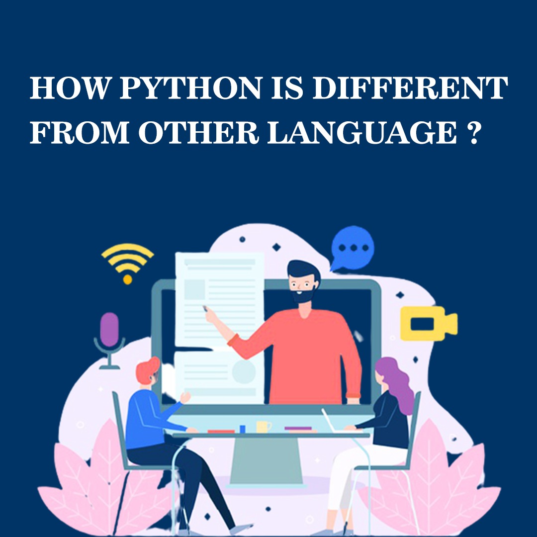 how Python is different from other languages-background.jpeg