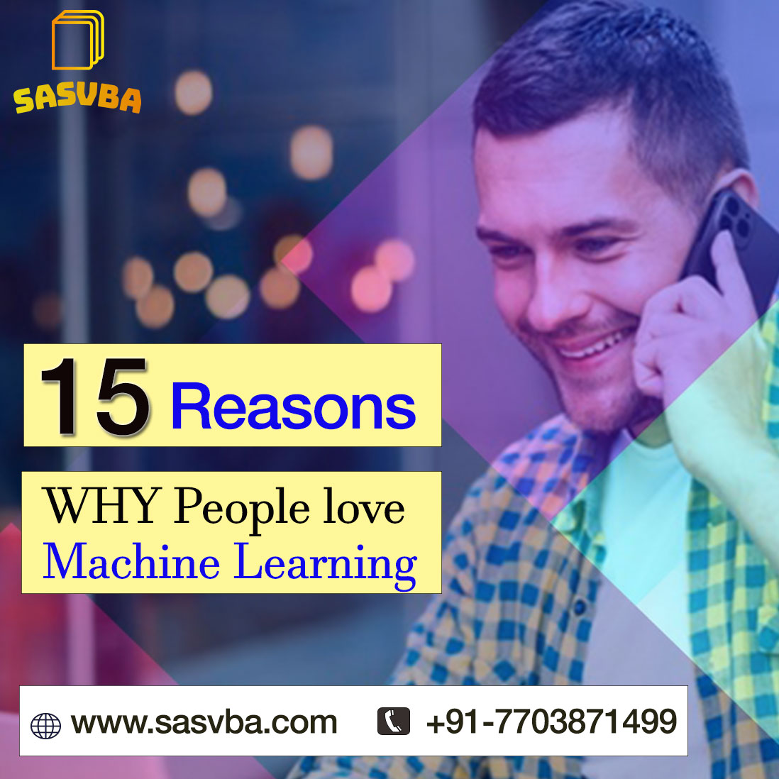 15 reasons why people love Machine Learning-background.jpeg