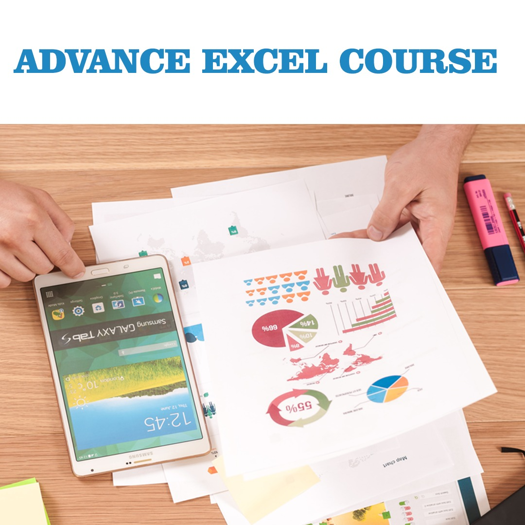 Advanced excel course-background.jpeg