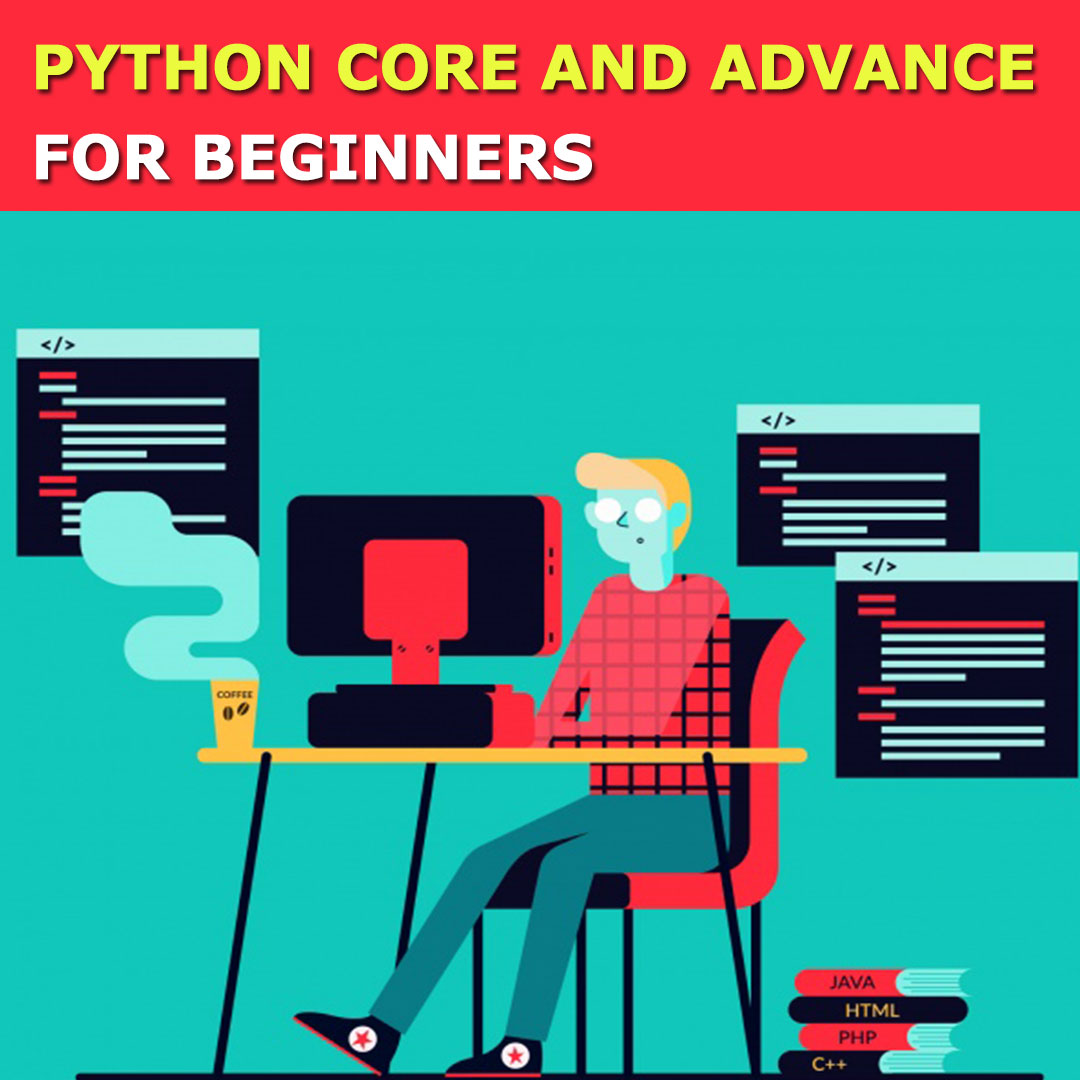 Python Core and Advanced For beginners-background.jpg