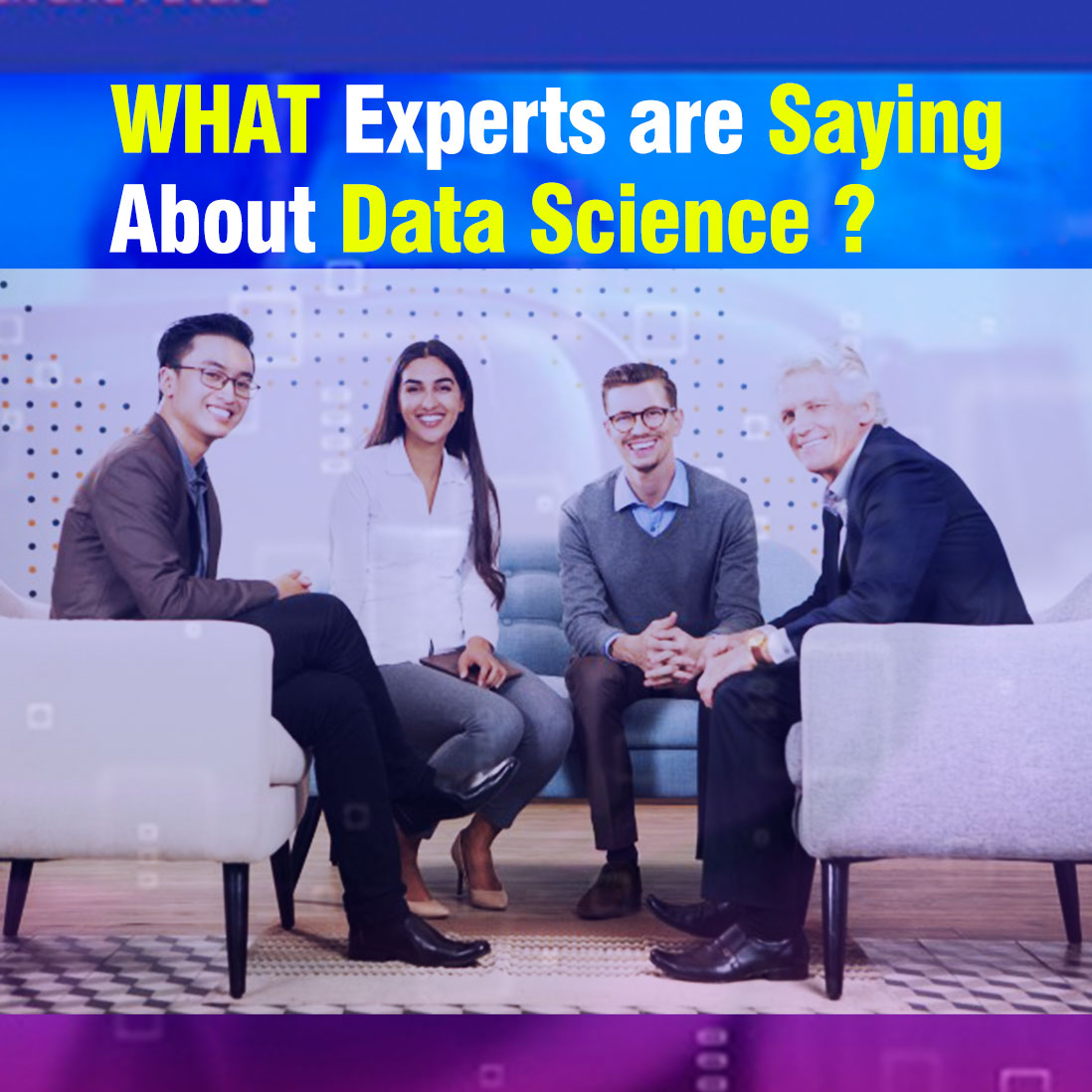 What Experts Are Saying About Data Sciences-background.jpeg