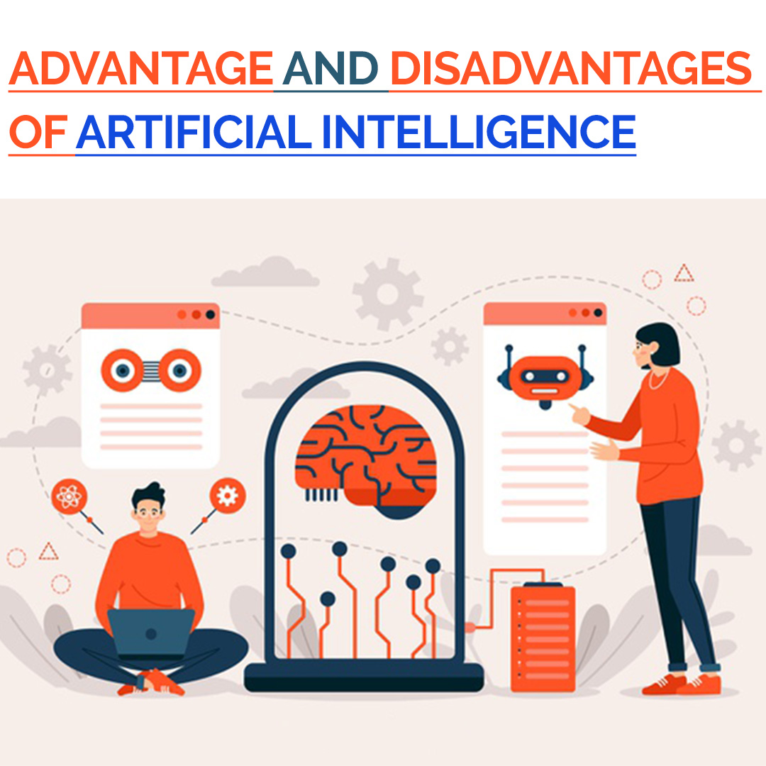 advantages and disadvantages of ai-background.jpg