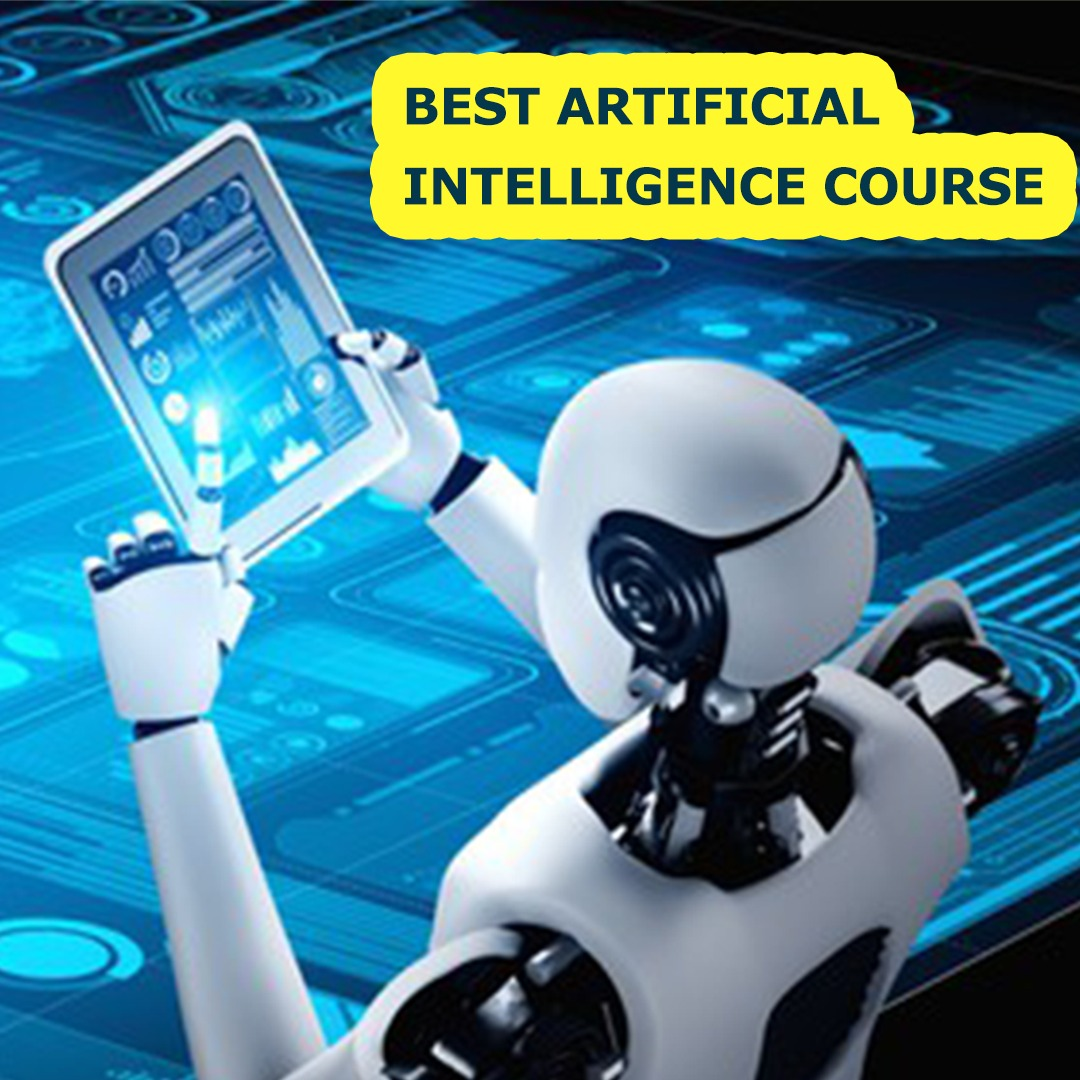 best artificial intelligence course-background.jpeg