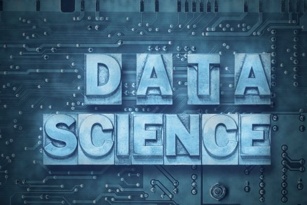 data science course in delhi.jpg